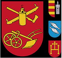 Logo Diekholzen - Zur Startseite