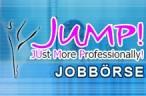 Jump-Jobbörse