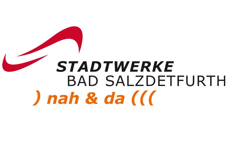 Stadtwerke Bad Salzdetfurth