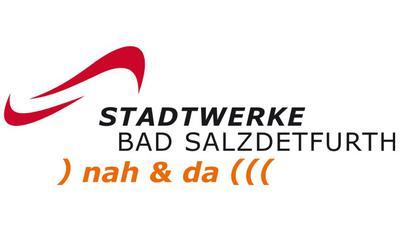 Stadtwerke Bad Salzdetfurth