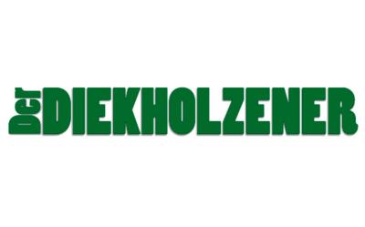 http://www.gleitz-online.de/e-paper/der-diekholzener