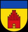 Wappen Gemeinde Karow