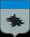 Wappen Combloux