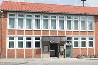 Rathaus Diekholzen