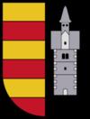 Wappen Söhre
