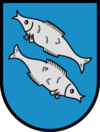 Wappen Barienrode