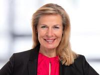 Birgit Dieckhoff-Hübinger