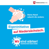 Niedersachsen-SocialMedia_1200x1200_Eigeninitiative